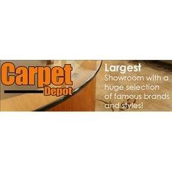 photo of carpet depot bradenton fl united states