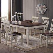 Gentil ... Photo Of Crosbyu0027s Furniture   Warner Robins, GA, United States ...