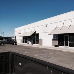 Photo Of Comfort Furniture   Dixon, CA, United States