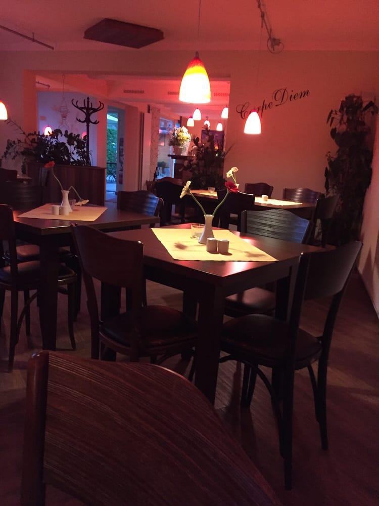 Saarower Fischtopf - 11 Beiträge - Fischrestaurant - Neue Str. 6 ...