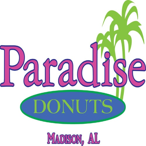 Madison (AL) United States  City pictures : ... 11156 County Line Rd, Madison, AL, United States Phone Number Yelp