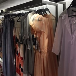 dabf0f35cd9 Zara - 13 Photos & 108 Reviews - Women's Clothing - 239 Los Cerritos Ctr,  Cerritos, CA - Phone Number - Yelp