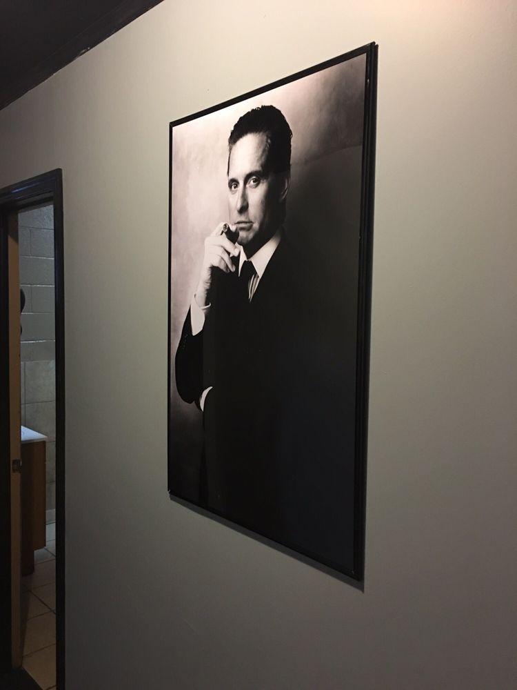 RV Rental in Dearborn Heights, MI