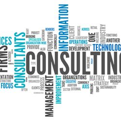 Sk medical business consultants business consulting for Los angeles innovation consultants