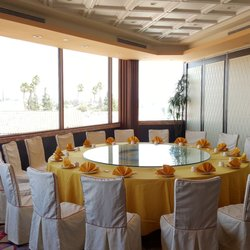 Photo Of Five Star Seafood Restaurant San Gabriel Ca United States Private