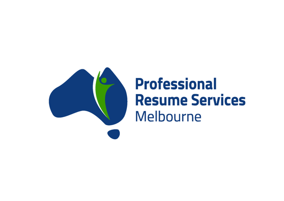 Professional Resume Services Melbourne - Careers Advice - 50/120 ...