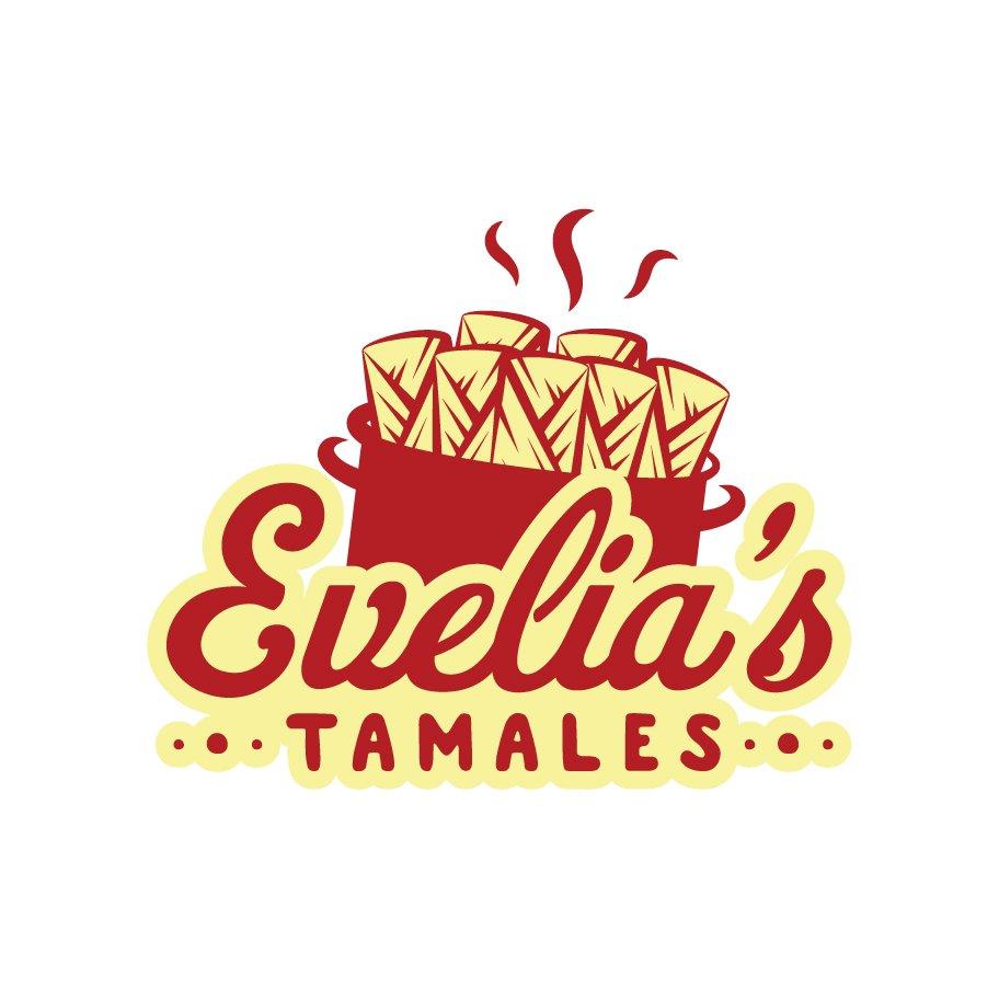 Evelia's Tamales: 96-07 Roosevelt Ave, Corona, NY