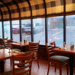 La Terraza Bar & Grill - Order Food Online - 13 Photos & 16 Reviews ...