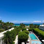 United Photo Of Nautilus South Beach A Sixty Hotel Miami Fl