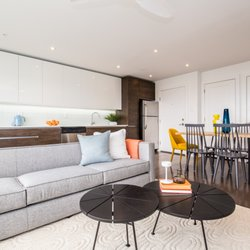 One Bedroom Apartments In Philadelphia | Presidential City Apartments 68 Photos 30 Reviews Apartments