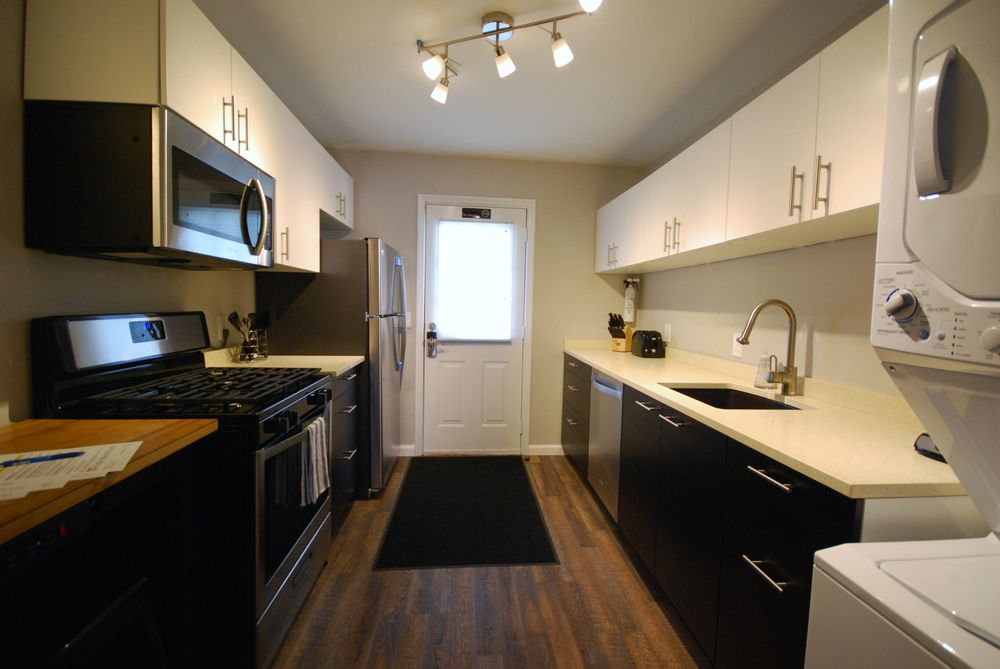 Studios On 25th Furnished Corporate Apartments & Vacation Rental