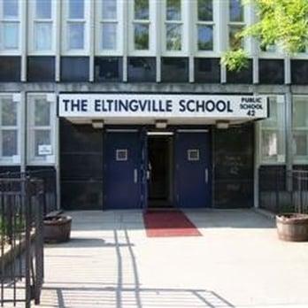 Ps  Staten Island School Hours