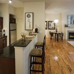 Post Heights - 17 Photos & 14 Reviews - Apartments - 3015 State St ...