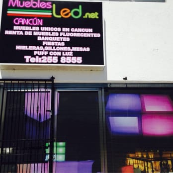 Muebles cancun tienda de muebles av mexico for Tiendas de muebles en cancun