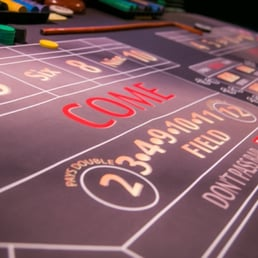 Casinos close to plano texas casino island rock