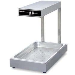 Kitchen Monkey Restaurant Equipment and Supply - Appliances - 9160 ...