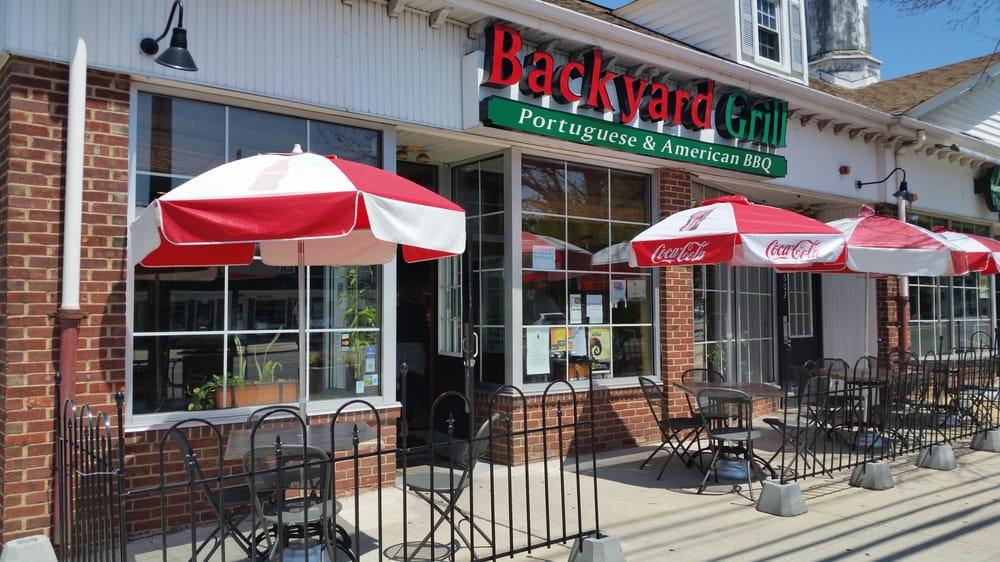backyard grill 35 foto e 64 recensioni barbecue 500 502 blvd