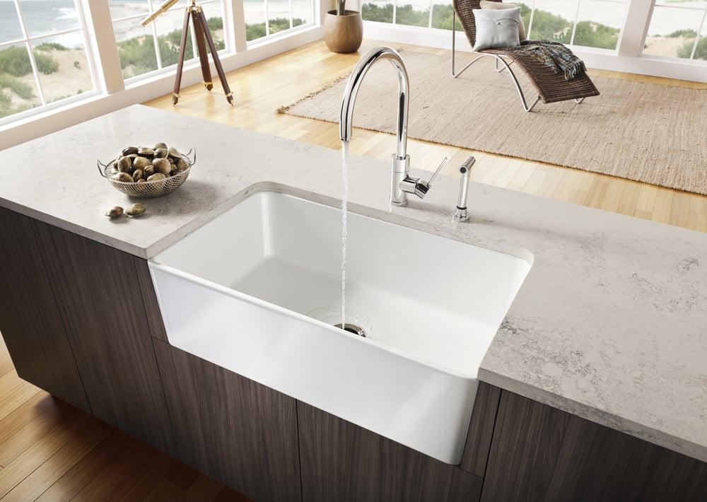 Photos For Wool Kitchen Bath Store Yelp - Bathroom store miami