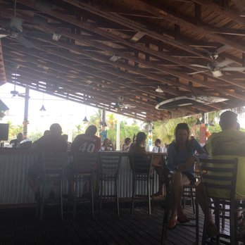 Photo Of The Florida Boy Bar And Grill Layton Fl United States