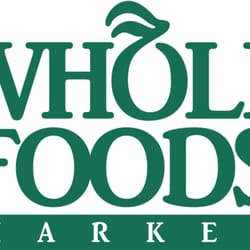 Whole Foods Annapolis Cooking Classes