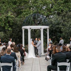 Photo Of Wedgewood Weddings Bwood Ca United States