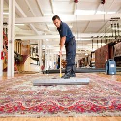 Photo Of Green Choice Carpet Brooklyn East Williamsburg Ny United States