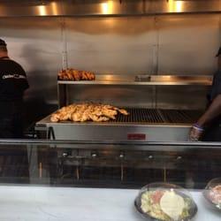 Photo Of Chicken Kitchen   Doral, FL, United States ...