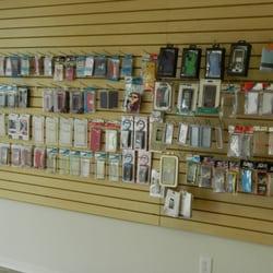 Photo Of Tphone Repair   McKinney, TX, United States