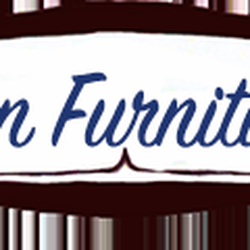 Photo Of Don Furniture   San Leandro, CA, United States