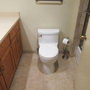 los angeles bathroom remodeling - 28 photos - contractors - 18653