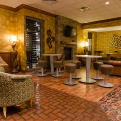 Photo Of El Rancho Hotel Williston Nd United States Luxury Spa