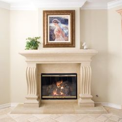 fireplace manels. Photo Of Elegant Fireplace Mantels  Orange County Anaheim CA United States 95 Photos