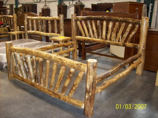Great Rustic Furniture Company 3275 Newport Hwy Ste 8 Sevierville Tn S Mapquest