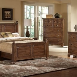Schleider Furniture Company Inc Furniture Stores 307 S Austin St Brenham Tx Phone Number