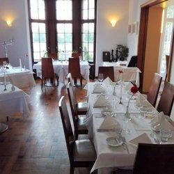 Restaurant Opelvillen 20 Fotos Mediterran Ludwig Dorfler Allee