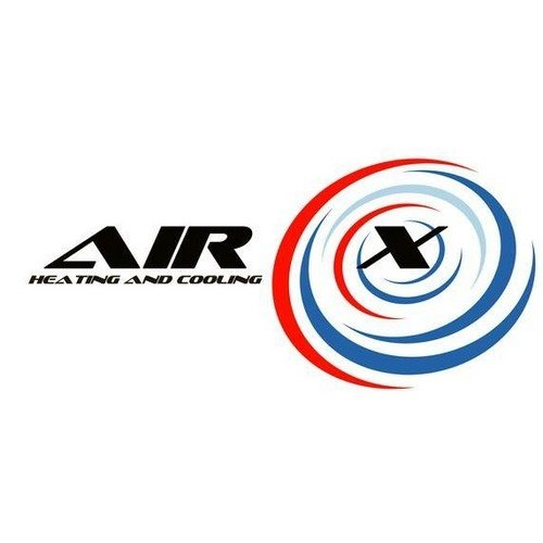 AirX Heating and Cooling: 67 N Main St, Walton, KY
