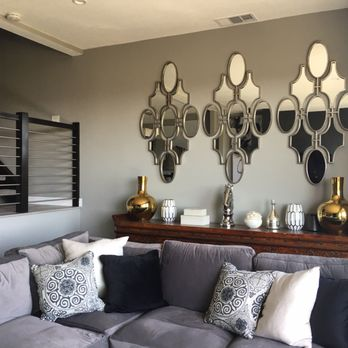 Photo Of Ambiance Home