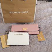 30c0f78e1dee Michael Kors - 23 Reviews - Outlet Stores - 1650 Premium Outlet Blvd ...