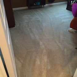 Photo Of Helping Hands Cleaning Service Spartanburg Sc United States This Carpet