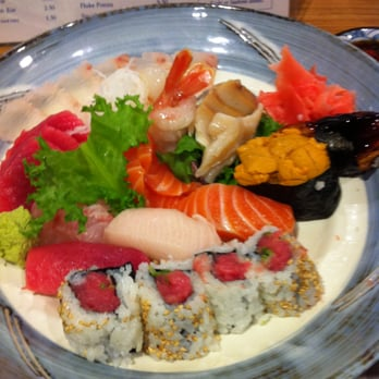 Sushi Restaurants In Port Washington Ny