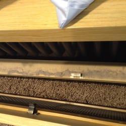 betten rid beds mattresses theatinerstr 47 altstadt munich bayern germany phone. Black Bedroom Furniture Sets. Home Design Ideas