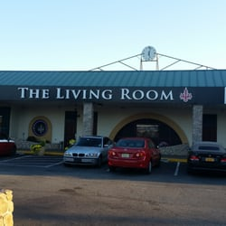 the living room dance clubs 432 n wantagh ave bethpage ny phone number yelp