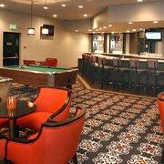 holiday inn burbank media center 129 photos 231 reviews hotels 150 e angeleno ave. Black Bedroom Furniture Sets. Home Design Ideas