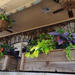 Stone House Cafe, Reno, Reno - Urbanspoon/Zomato