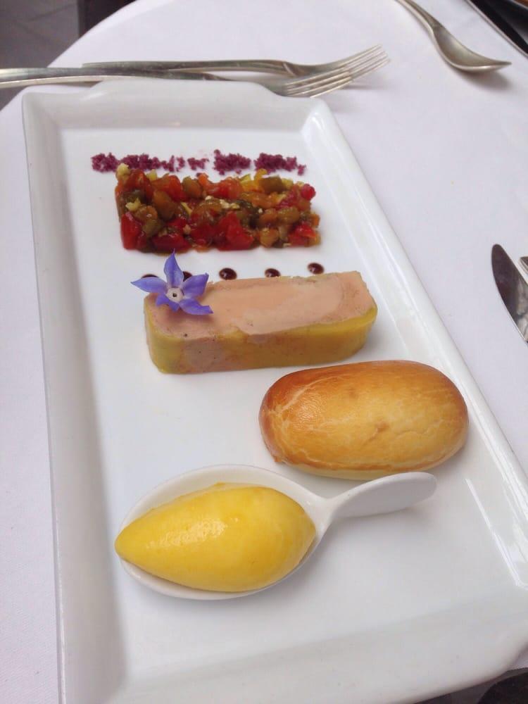 Restaurant Saint Maur Les Foss Ef Bf Bds