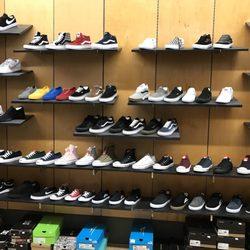 THE BEST 10 Skate Shops in Boca Raton 89d2c447e8a
