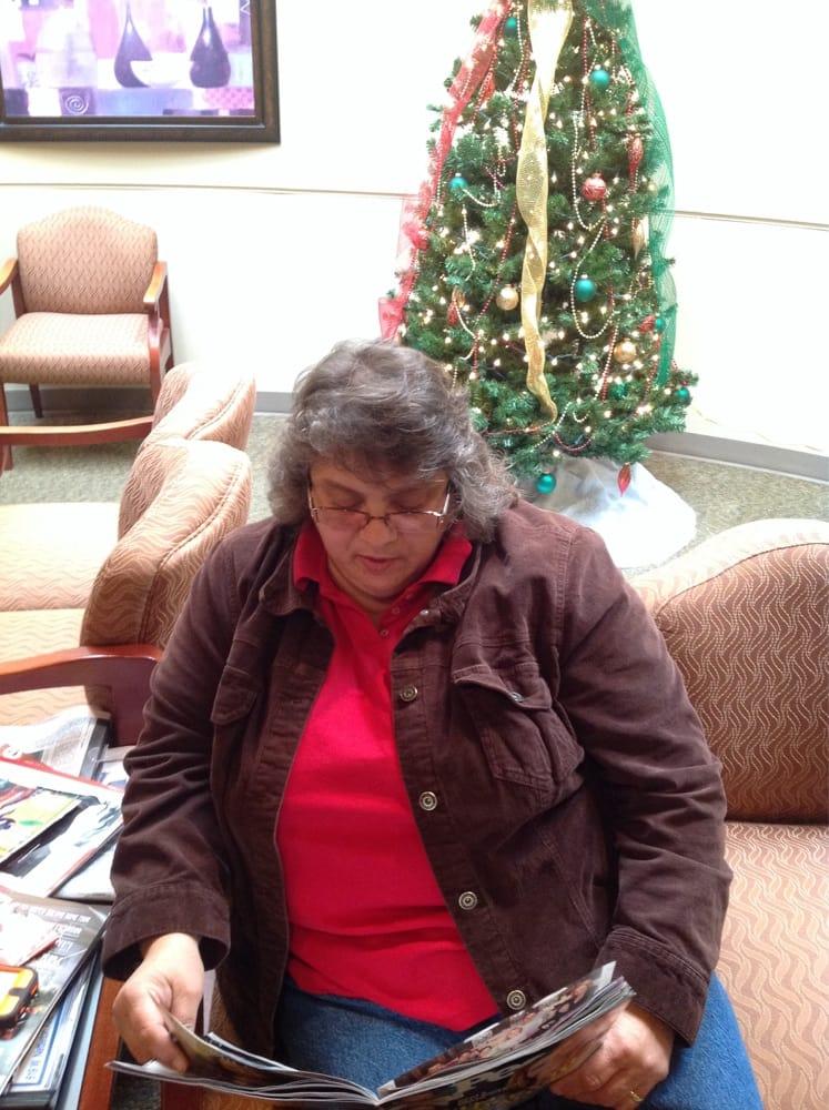 First Care Highland Park Clinic: 4334 E Highland Dr, Jonesboro, AR