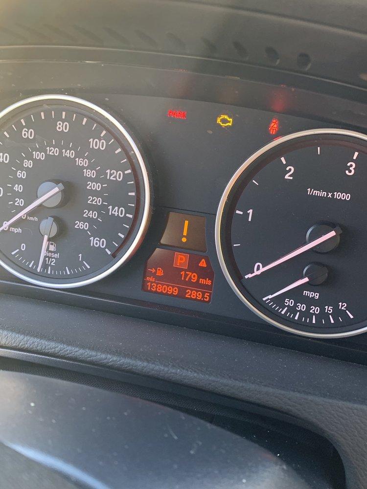 AutoNation Volvo Cars San Jose - 49 Photos & 204 Reviews