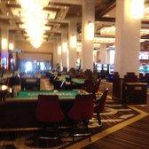 Jack City Casino