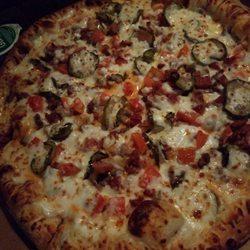 Papa John S Pizza 15465 Cedar Ave Le Valley Mn Restaurant Reviews Phone Number Menu Yelp